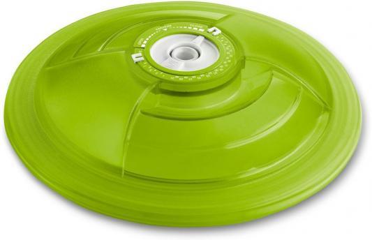 Крышка Zepter VacSy VS-018-20 d=20см крыш.зелёный