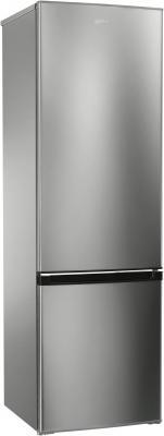 цена на Холодильник Gorenje RK4171ANX нержавеющая сталь (двухкамерный)