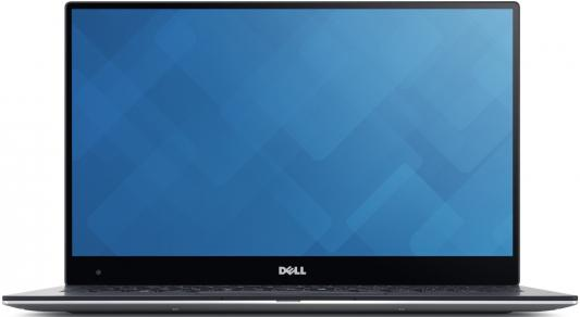 Ноутбук Dell XPS 13 (9365-5492) i7-8500Y (1.5) / 16GB / 512GB SSD / 13.3 QHD+ IPS Touch / Int: Intel HD 615 / noODD / Win10 (Silver) ноутбук dell xps 13 i7 8550 u 9360 9737 silver
