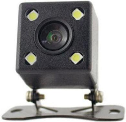 Камера заднего вида Digma DCV-130 универсальная камера заднего вида digma dcv 130 универсальная