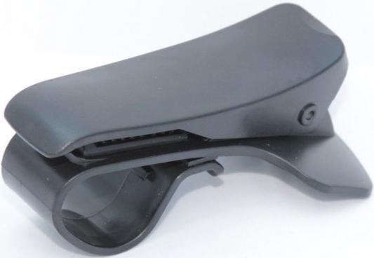 Держатель Wiiix HT-36z черный цены онлайн