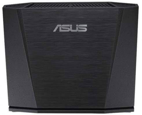 Док-станция Asus 90AC0350-BDS001 черный для ASUS RoG Phone asus asus vx278q