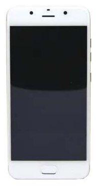 Смартфон ARK Hercls A15 32Gb 3Gb золотистый моноблок 3G 4G 2Sim 5.2 720x1280 Android 7.0 8Mpix 802.11 a/b/g/n BT GPS GSM900/1800 GSM1900 TouchSc MP3 FM A-GPS microSD max32Gb смартфон digma rage 4g linx 16gb 2gb черный моноблок 3g 4g 2sim 5 7 720x1440 android 8 1 8mpix 802 11bgn bt gps gsm900 1800 gsm1900 touchsc mp3 fm microsd max64gb