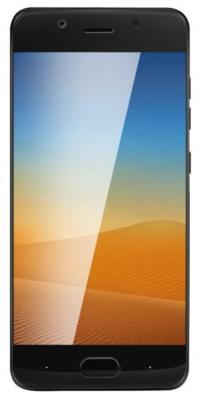 цена Смартфон ARK Hercls A15 32 Гб черный