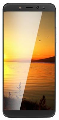 Смартфон ARK Hercls L925 64 Гб черный смартфон lg q6 64 гб черный lgm700an a4isbk