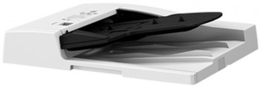 Автоподатчик Canon DADF-AY1 для 2206N (3032C002) автоподатчик canon dadf av1 для c3520i 1428c001