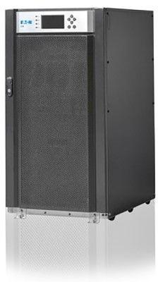 Источник бесперебойного питания Eaton 93E 93E15KMBSBI-1 15000Вт 13500ВА источник бесперебойного питания ippon back power pro lcd 600