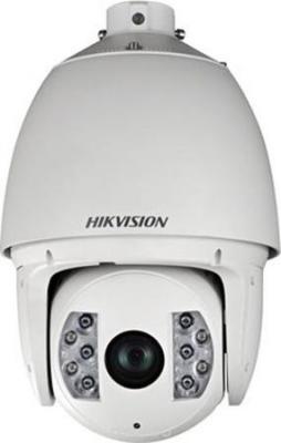 Видеокамера IP Hikvision DS-2DF7225IX-AEL 4.5-112.5мм цветная in stock free shipping english version ds 2df8436ix ael 4mp 36x network ir speed dome camera