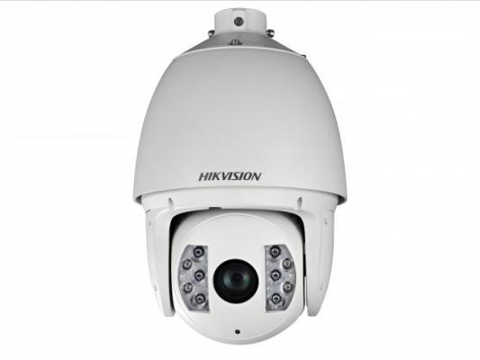 Фото - Видеокамера IP Hikvision DS-2DF7232IX-AEL 4.5-144мм цветная видеокамера