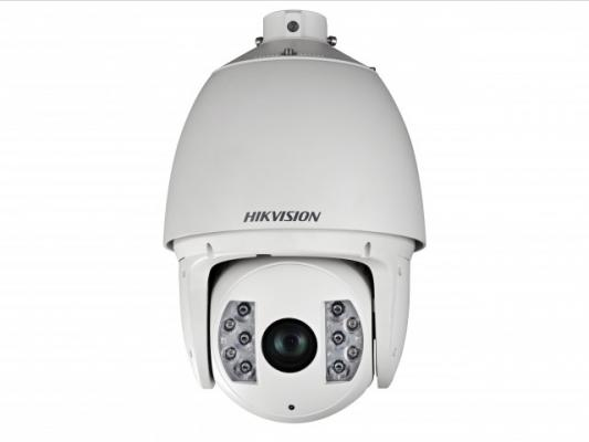 Видеокамера IP Hikvision DS-2DF7232IX-AEL 4.5-144мм цветная in stock free shipping english version ds 2df8436ix ael 4mp 36x network ir speed dome camera
