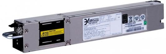 Блок питания HPE JG900A A58x0AF 300W AC системный блок