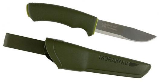 Нож универсальный Mora 12356