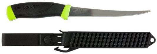 цена Нож Mora Fishing Comfort Fillet 155 (11892)