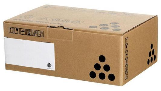 Тонер-картридж Ricoh SP 230L для SP 230DNw/SP 230SFNw. Чёрный. 1 200 страниц.