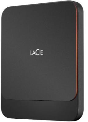 Фото - Накопитель на жестком магнитном диске LaCie Внешний жесткий диск LaCie STHK500800 500GB LaCie Portable SSD USB 3.1 TYPE C д в щедровицкий два пути
