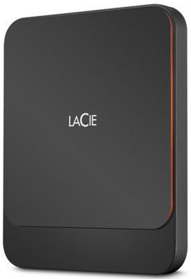 Фото - Накопитель на жестком магнитном диске LaCie Внешний жесткий диск LaCie STHK1000800 1TB LaCie Portable SSD USB 3.1 TYPE C агейчик н математика 1 класс тетрадь самоконтроля