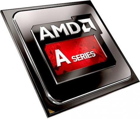 Процессор AMD Процессор AMD A8 7680 FM2+ AD7680ACI43AB OEM все цены