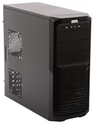 Корпус ATX 3Cott R4016 450 Вт чёрный (2018081540160)
