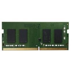 Объявления Оперативная Память Для Qnap Ram-8Gdr4K0-So-2133 Магадан