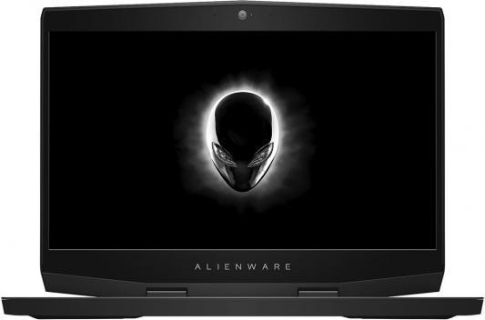 Ноутбук DELL Alienware 15 M15 (M15-5515) скакалка jump ropes 10 15 m15