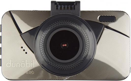 Видеорегистратор Dunobil Ensis автомобильный видеорегистратор dunobil avila