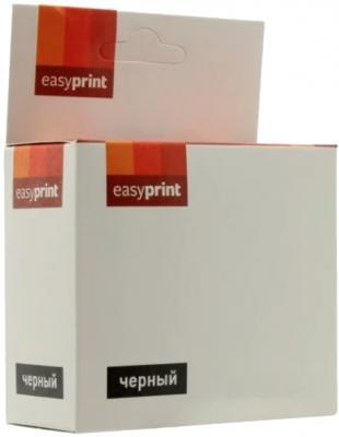 Фото - Картридж EasyPrint IH-L0R40A №957XL черный, с чипом (L0R40A) для HP OfficeJet Pro 8210/8720/8725/8730/8740 принтер hp officejet pro 8210 черный