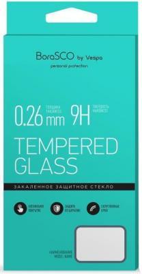 """Защитное стекло BoraSCO 0,26 мм Универсальное 5"""" цена"""
