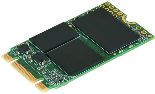 Твердотельный накопитель SSD M.2 240 Gb Transcend MTS420 Read 560Mb/s Write 500Mb/s TLC неисправное оборудование