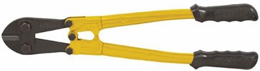 Болторез FIT 41637 профи губки crmo сталь hrc 58-60 600мм рулетка fit профи 10мx25мм 17430