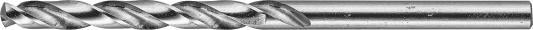 Купить Сверло по металлу ЗУБР 4-29625-093-5.5 ЭКСПЕРТ стальP6M5 классА1 5.5х93мм 1шт., Зубр