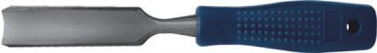 Стамеска Fit 43143 12 мм цена