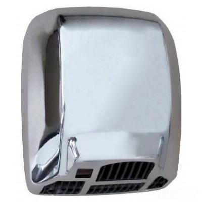 Сушилка для рук Puff 8885W (1401.339) белый