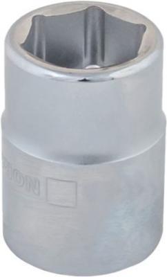 d06103dff68 цены Головка NORGAU N32-36 (063801036) 6-гр. 3 4