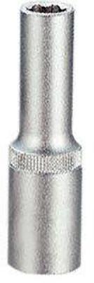 цена на Головка АРСЕНАЛ DS126-16 торцевая удлиненная 1/2 16мм