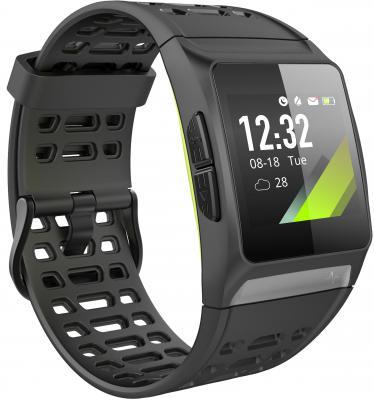 Умные часы iWOWN P1 iwown v6 bluetooth headset smart bracelet