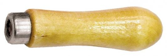 Ручка NN ink. 16663 для напильника 200мм деревянная ручка напильника dde пластик