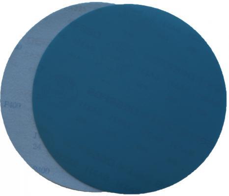 Картинка для Круг шлифовальный JET SD125.150.3  125мм 150 g синий (для jdbs-5-m)