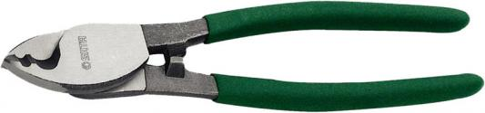 Кусачки SATA 72502 инструм. 8 200мм кабелерезы переходник sata 8 pin