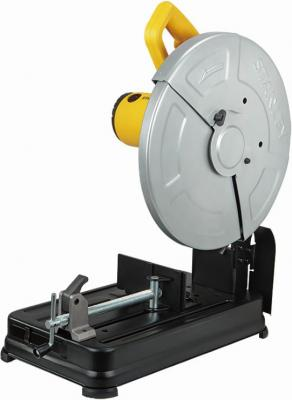 Купить Пила монтажная STANLEY SSC22-RU монтажная 2200Вт 3800 об./мин. диск 355х25.4мм 1 диск 15.5кг