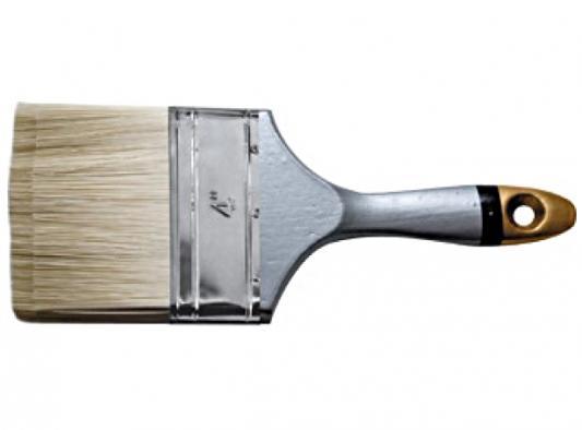 Кисть флейцевая FIT 01185 стайл 2 (50 мм) недорого