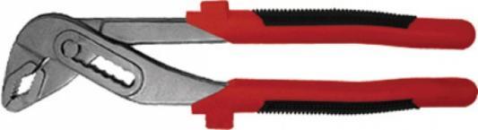 Клещи FIT 70627 переставные стандарт тип в2 250мм клещи переставные stayer 250мм тип к profi 2239 z01