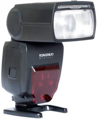 Фотовспышка Yongnuo Speedlite YN685 для Canon yongnuo yn560 iv professional yn560 iv 2 4ghz speedlite flash light