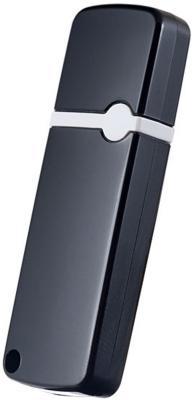 Perfeo USB Drive 16GB C08 Black PF-C08B016 USB3.0, Черный  - купить со скидкой