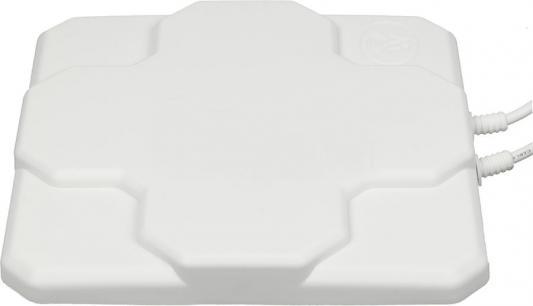 лучшая цена Антенна Huawei DS-4G2SMAM5M-2SFTS9-1MK 5м многодиапазонная