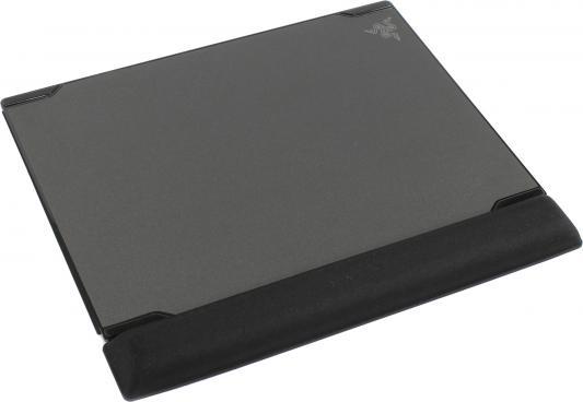 Коврик для мыши Razer Vespula V2 поврежденная упаковка