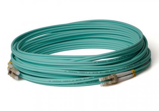 Фото - Кабель HP AJ838A кабель