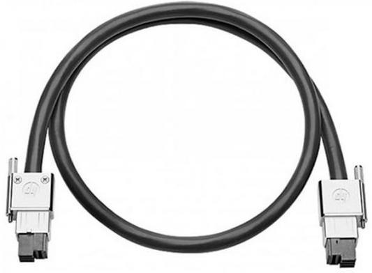 лучшая цена Кабель HPE 882100-B21 DL385 Gen10 Mini SAS 3POS Kit