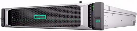 Сервер HP DL380 сервер jabber