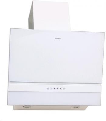 Вытяжка каминная Faber Korund WH A60 белый белый вытяжка faber value pb 4 2l a60 white