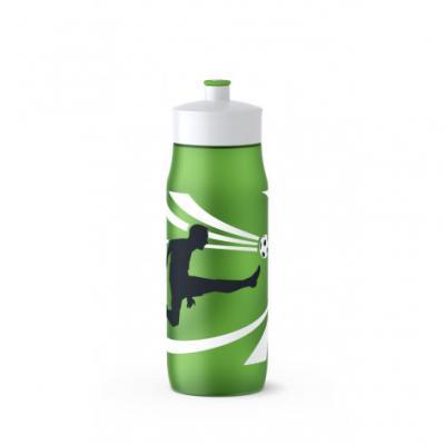 Бутылка Tefal K3201412